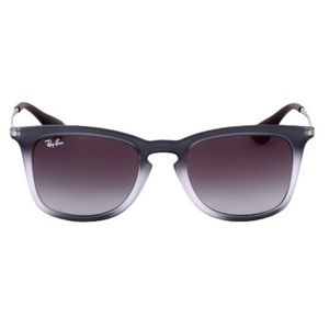 Ray-Ban 'Youngster' Unisex Sunglasses - RB 4221